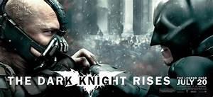 Batman 3   Teaser Trailer
