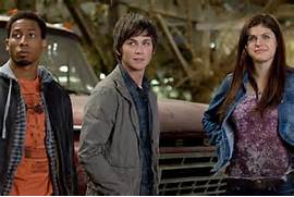 Percy Jackson And The Lightning Thief Read Online Slideshare by Watch Percy Jackson And The Olympians The Lightning Thief Full Movie Online