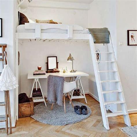 Tipps Wohnung Einrichten by 1 Zimmer Wohnung Einrichten Mit Diesen Tipps Wird Euer