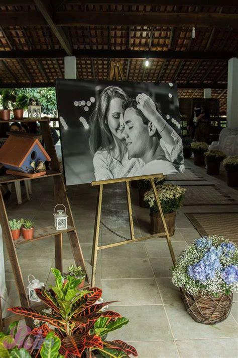 ideas decorar una boda civil como organizar la casa