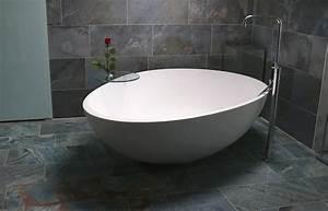 Platten Für Duschwand : badezimmer mit granitfliesen ~ Sanjose-hotels-ca.com Haus und Dekorationen