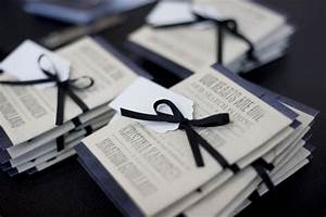 kristina jon39s sydney harbor fabric wedding invitations With wedding invitations online sydney