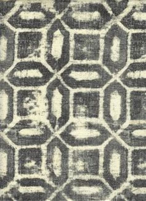 1000 images about upholstery fabric tribal ethnic on