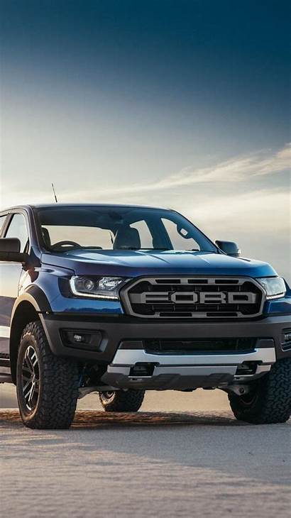 Raptor Ford Ranger Malaysia Wallpapers Engine Release