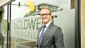 Verkehrswert Immobilien Berechnen : ankaufsprofil archive goldwert immobilien ~ Themetempest.com Abrechnung