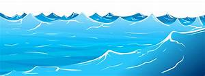 Free Waves Clip Art Pictures - Clipartix