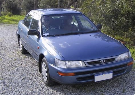 car engine manuals 1996 toyota paseo user handbook car toyota corolla 1996 owners manual pdf car owners manual pdf