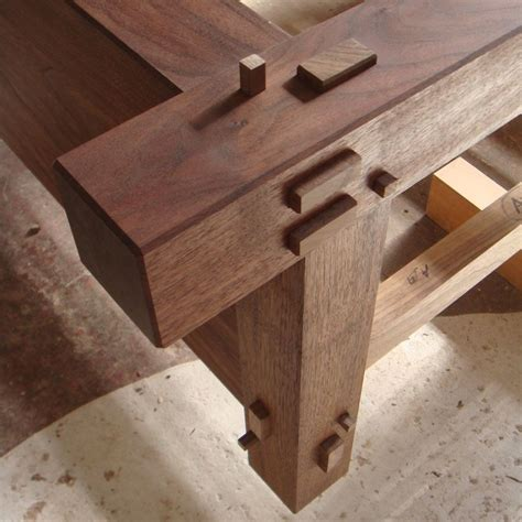 image  japanese joinery yann giguere august