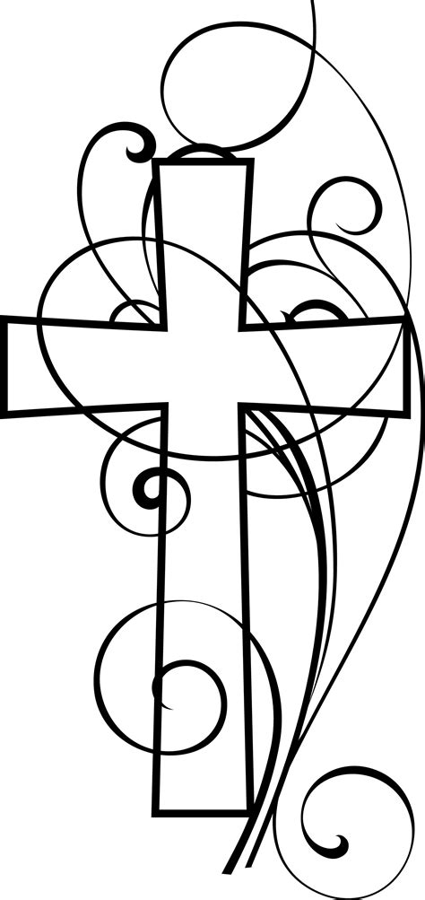 Cross Clipart  Google Search  Bible Teaching Resources