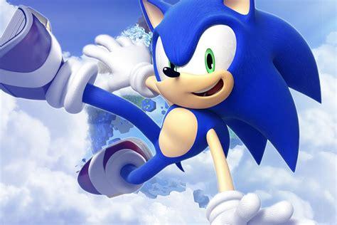ben schwartz cast  sonic  hedgehog  upcoming film