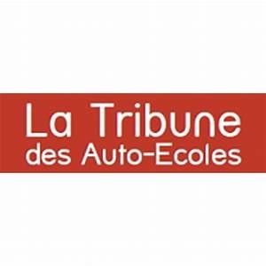 La Tribune Des Auto Ecoles : tribune des auto ecoles la pls france ~ Medecine-chirurgie-esthetiques.com Avis de Voitures