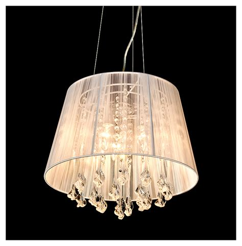 how to choose a chandelier lshade goodworksfurniture