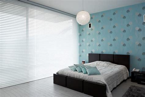 originele slaapkamer ideeen behang inspiratie overzicht soorten behang met originele