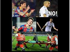 Jokes On The Rocks! Troll Football