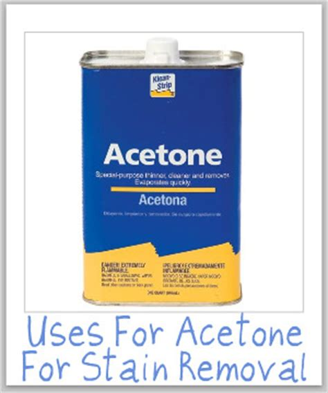 Acetone Paint Remover  Newsonair. Example Of Account Receivable. Atlantic Retail Construction What Is Agile. Mortgage Credit Life Insurance. Maryland Small Business Grants. Download Free Software To Clean My Computer. Average Interest Rate For Car Loans With Bad Credit. Counseling And Mediation Center. Printer Shipping Labels Credit Card Junk Mail