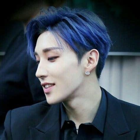 finest hairstyle korean fresh hair cut