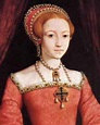 Elizabeth of Rhuddlan Princess of England Plantagenet ...