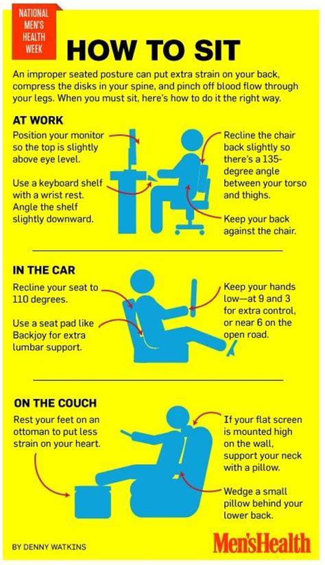 12388 classesandcareers 5 ways to save a bad intervieweducation and careers 425 x 289 75k jpg 105 best images about ergonomics on