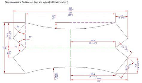 Bridge Hammock Pattern diy bridge hammock pattern diy unixcode