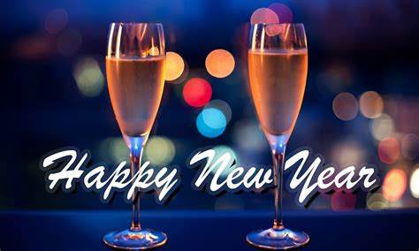 Happy New Years Images Best Happy New Year 2019 Wallpaper Images For Desktops In