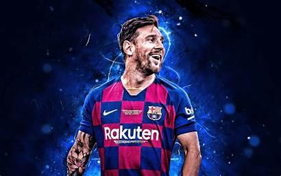 Messi Lionel Barcelona Fc Liga Fcb Joy