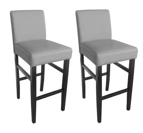 chaise grise pas cher chaise pas cher grise maison design modanes com
