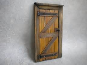 Used Fireplace Doors Sale