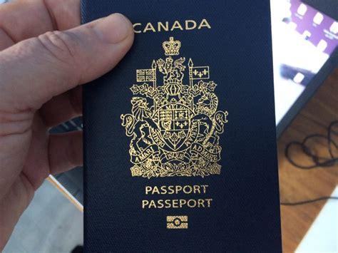 bureau de passeport canada laval obtenez votre passeport à trois rivières l 39 hebdo journal
