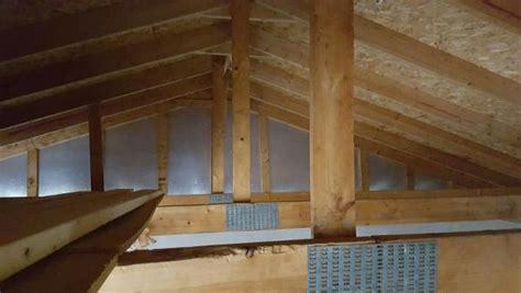 ceiling joist span for drywall ceiling joist span for drywall ceiling tiles