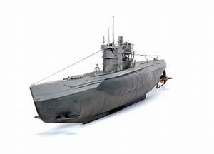 Film Sous Marin Seconde Guerre Mondiale Youtube : bateaux navigants graupner sous marin u boot typ vii weymuller mod lisme n 1 de la vpc ~ Medecine-chirurgie-esthetiques.com Avis de Voitures