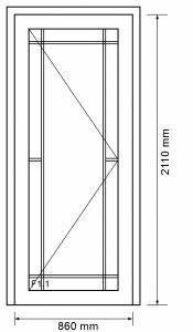 Glasscheiben Für Innentüren : innent ren zeichnen ~ Indierocktalk.com Haus und Dekorationen
