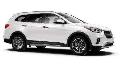 Hyundai Springfield Il by Most Reliable New Used Cars In Springfield Il Green
