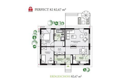 Danwood Haus Kaufen by Bungalow Holzh 228 User Fertigh 228 User Mehrgenerationenhaus