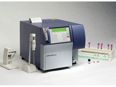 Flow Cytometers | Biocompare.com