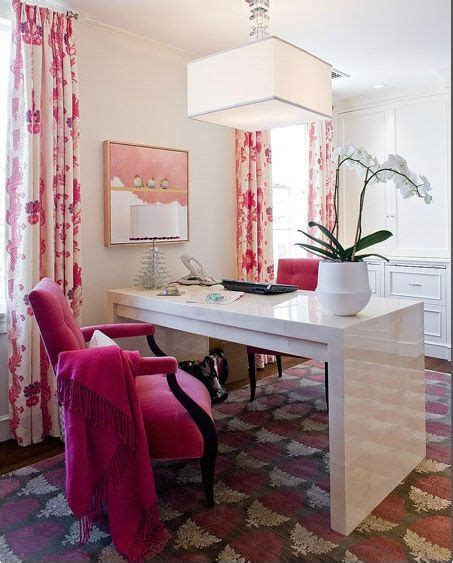 Pink Every Room by My Family Room Rug Decision 50 Favorites For Friday