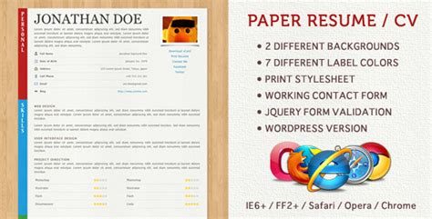 Where To Buy Resume Paper By The Sheet by Where To Buy Resume Paper 100 Original