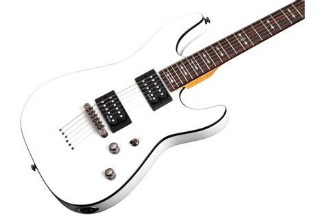 best heavy metal guitarists best heavy metal guitar 300 spinditty