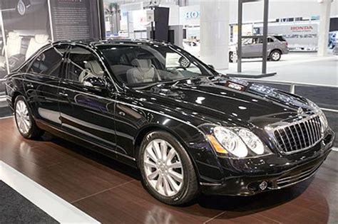 Cars Official Site by Maybach Cars Official Site Myideasbedroomcom