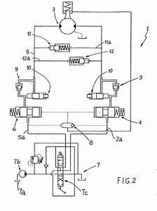 Patent Ep1371786b1