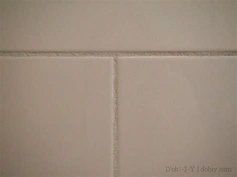 Unsanded Tile Grout Home Depot by Wall Tile Grout Colours Grout Colour Standard White