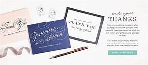 elegant create free online wedding invitation website With make a wedding invitation website