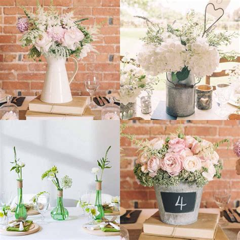 summer wedding decoration ideas top 10 summer wedding decorations Summer Wedding Decoration Ideas
