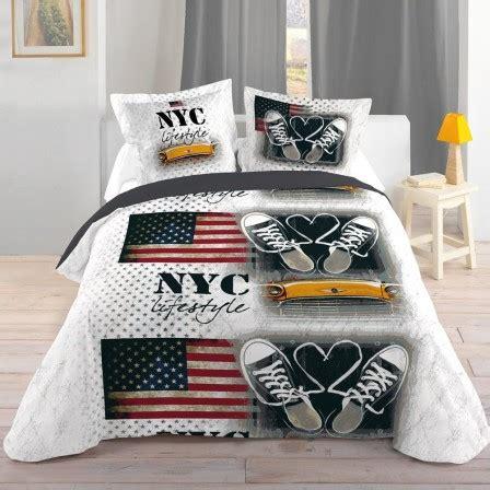 objet deco new york pas cher d 233 co chambre new york pas cher