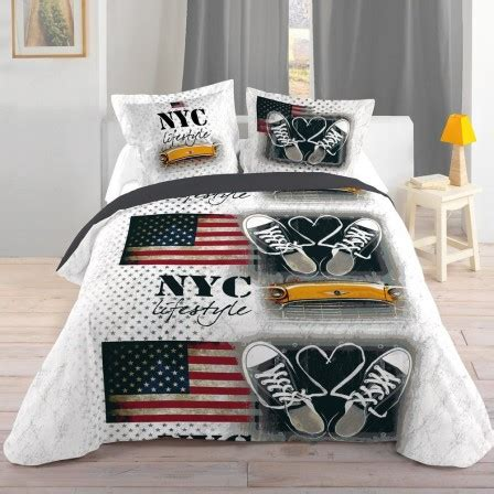 new york pas cher d 233 co chambre new york pas cher