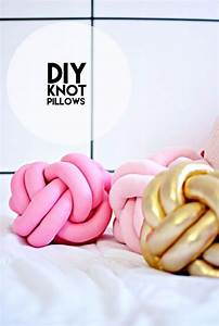 Best 25+ Crafts to sell ideas on Pinterest Diy projects