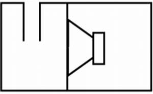 Bandpass Gehäuse Berechnen : welche art von subwoofer gefaellt euch vom sound am besten car hifi subwoofer geh use hifi ~ Themetempest.com Abrechnung
