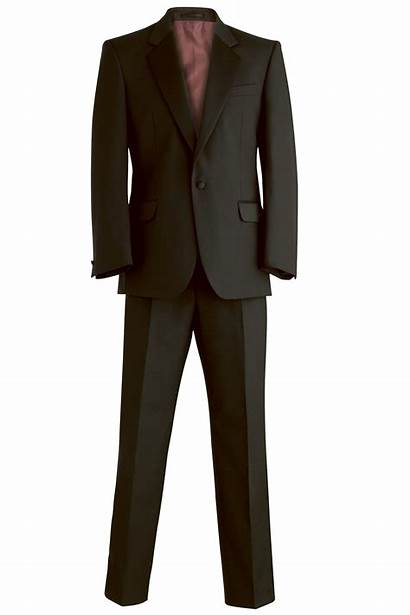 Trousers Dinner Skopes Harewood Suit
