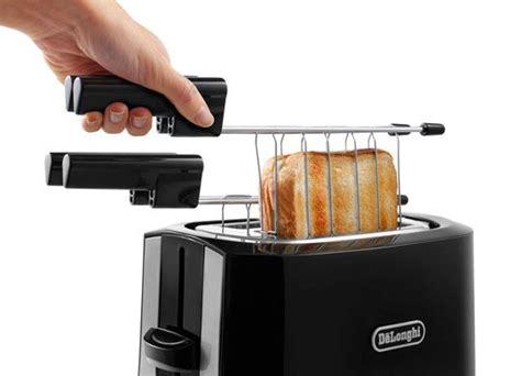 il tostapane con il tostapane la cena 232 servita ideale per chi non ha