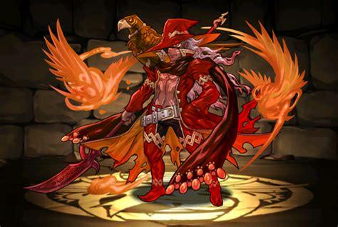 dungeon siege 3 guide awoken phantom god odin puzzle dragons wiki wikia