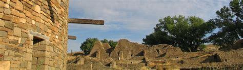 aztec ruins national monument  national park service